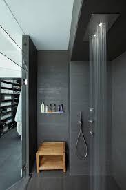 Best Modern Bathrooms 25 Best Modern Bathroom Shower Design Ideas