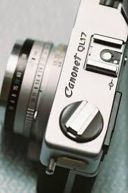 17 best nikon cameras images on pinterest nikon cameras vintage