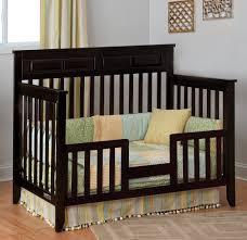 Coventry Convertible Crib by Child Craft Crib Camden Child Craft Logan Lifetime 4 In 1