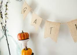 craftaholics anonymous thanksgiving burlap banner free printable