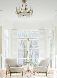White House Decor 114 Best Interiors Images On Pinterest Home Architecture And