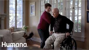 humana at home introducing your personal care manager humana
