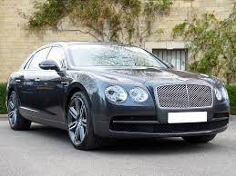 bentley flying spur custom stock mhh international