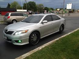 2011 toyota camry se specs 2011 camry 2011 toyota camryse specs photos modification info at