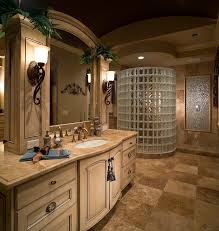 Bronze Light Fixtures Bathroom Bathroom Lighting Replacing Selecting Installing