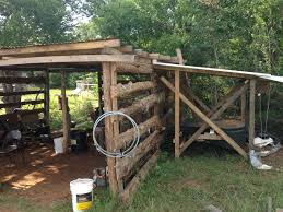 off grid blacksmith shop near tyler texas events hammer ins