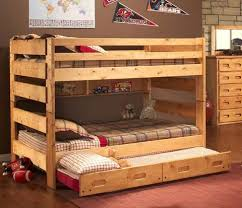Bunk Beds For Sale Cardis Furniture - Large bunk beds