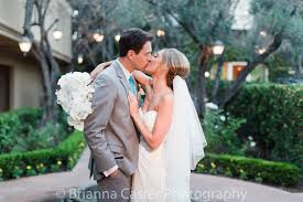 orange county wedding planners west coast wedding dj surf and sand wedding dj