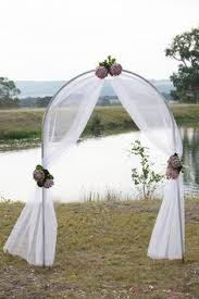 wedding arches for the idea to decorate the arch ideas arch indoor