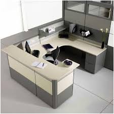 Desk Systems Home Office by Furniture Office Workspace With Desk Designs Modern Hip Interior