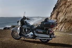 100 harley davidson electra glide ultra manual 2010 to 2013
