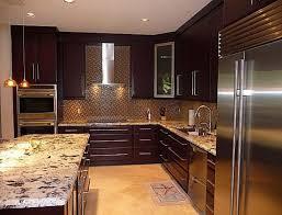 diy refacing kitchen cabinets ideas best 25 kitchen refacing ideas on reface kitchen