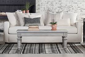 livingroom bench living room magnolia home