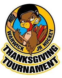 31st annual thanksgiving tournament