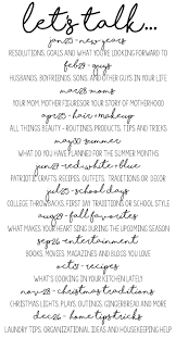 gingerbread writing paper february 2016 my glittery heart here is a list of other topics