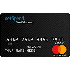 best prepaid debit card business prepaid debit cards business prepaid cards best