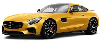 amazon com 2016 mercedes benz amg gt s reviews images and specs