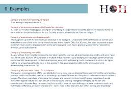 great best cover letter openers 43 for your example cover letter