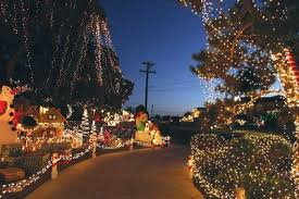 christmas lights san diego san diego community news group let there be light