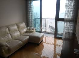 One Bedroom Apartments Hong Kong Bedroom 2 Bedroom Apartment Hong Kong On With Regard To The 7 Best
