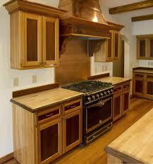 Barnwood Kitchen Cabinets Diy Barnwoodhen Cabinets For Sale Barn Wood Faux Reclaimed Rustic