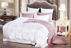 Jacquard Bed Set Designer Bedding Sets Luxury Bedding Set Jacquard Bedding Sets Bed