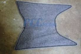 brand scooter floor mat cover for gy6 49cc 50cc moped i sm01
