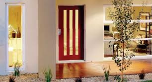 Exterior Doors Brisbane Custom Made Doors Top Door