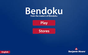 bendoku android apps on google play