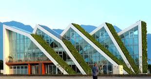 bjarke ingels group inhabitat green design innovation