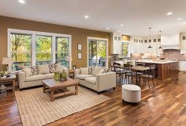 engineered hardwood flooring reviewst best brands pros vs cons