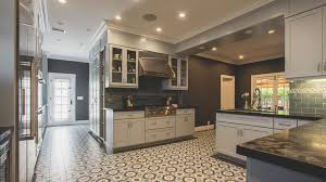kitchen kitchen remodeling companies kitchen remodel san diego