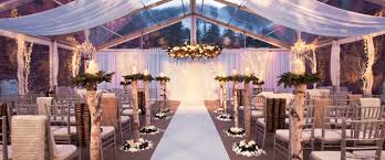 outdoor tent wedding 5 must haves for your cozy winter wedding wedding spot