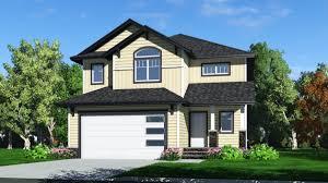 urban prairie homes home building fargo nd