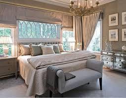 design my dream bedroom my dream room hello kitty luuux sonice