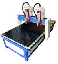 Cnc Wood Cutting Machine Price In India by Cnc Wood Carving Machine Manufacturers Suppliers U0026 Exporters In