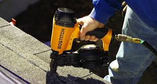 Best Flooring Nailer Best Framing Nailer Reviews And Buying Guide Of 2017