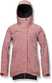 best mtb winter jacket 291 best women images on pinterest winter coats blouses and