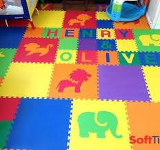 baby room floors kid safe flooring kid safe outdoor flooring kid