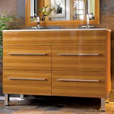 Solid Oak Bathroom Furniture Uk by Designs Enchanting Bathtub Decor 74 Solid Wood Bathroom Vanity