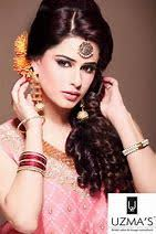 pakistan hair style video high quality images for hairstyle video of pakistan mobile382 cf