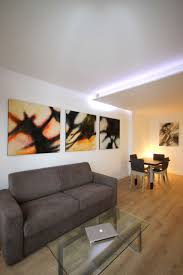 70 best furnished and unfurnished apartments in paris paris