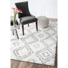 Afro Shag Rug 97 Best Rugs Images On Pinterest Wool Rugs Area Rugs And