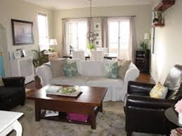 how to arrange a living room with a fireplace how to arrange living room dining room combo 5 ideas for open floor