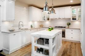 French Style Kitchen Ideas French Provincial Kitchen Ideas Kitchen Traditional With French
