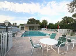 866 chatham dr venice fl 34285 zillow