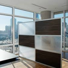 innovation divider walls room dividers nyc nyc room dividers
