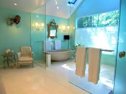 apartments awesome blue and brown bathroom part dream designs