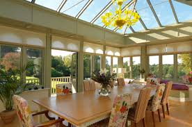 how can i heat my conservatory a bestheating guide