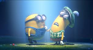 despicable me 3 hd 2017 wallpapers despicable me 2 minions 49 wujinshike com